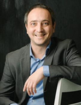 Λεωνίδας Σκερλετόπουλος